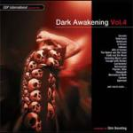 Various Artists - Dark Awakening Vol. 4