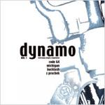 Various Artists - Dynamo Vol. 1