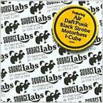 Various Artists - Sourcelabs