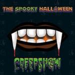 Various Artists - Spooky Halloween Creepshow