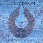 The Mission - Sum & Substance