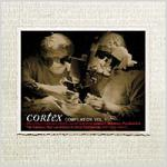 Various Artists - Cortex Compilation Vol. 1
