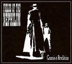 Fields of the Nephilim - Genesis & Revelation