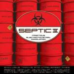 Various Artists - Septic IV