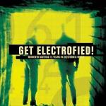 Various Artists - Get Electrofied