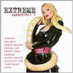 Various Artists - Extreme Sundenfall Vol. 3