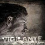 Vigilante - The Heroes' Code