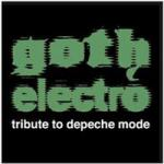 Various Artists - Goth Electro Tribute To Depeche Mode
