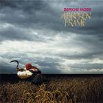 Depeche Mode - A Broken Frame (2007 LP Reissue)