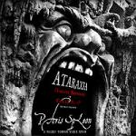 Ataraxia - Paris Spleen