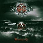 Krypteria - Bloodangels's Cry