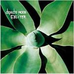 Depeche Mode - Exciter (2007 2LP Reissue)