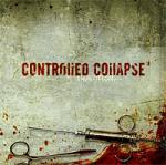 Controlled Collapse - Injection