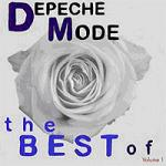 Depeche Mode - The Best Of Volume 1 (3LP Vinyl Edition)