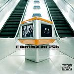 Combichrist - What The F**k Is Wrong With You People? (2CD Digipak)