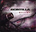 I:Scintilla - Optics