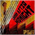 London After Midnight - Violent Acts Of Beauty (CD)