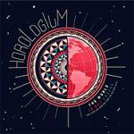 Horologium - The World Is Not Enough