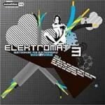 Various Artists - Elektromat Vol. 3