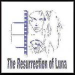 My Life With The Thrill Kill Kult - The Resurrection of Luna