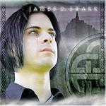 James D. Stark - Fortress Of Solitude (CD)