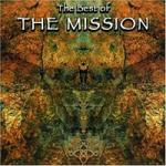 The Mission - The Best Of The Mission