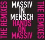 Massiv In Mensch - Hands on Massiv