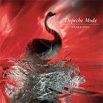Depeche Mode - Speak And Spell (2007 Remastered)