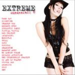 Various Artists - Extreme Sundenfall Vol. 8
