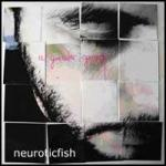 Neuroticfish - The Greater Good (Best of)