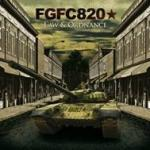 FGFC820 - Law & Ordnance (Limited)