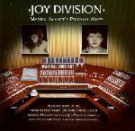 Joy Division - Martin Hannett's Personal Mixes (CD)