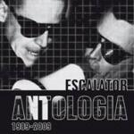 Escalator - Antologia 1989-2009