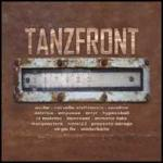 Various Artists - TanzFronT