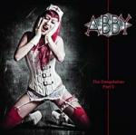 Various Artists - Abby Compilation Volume 3
