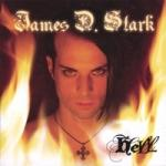 James D. Stark - Hell (MCD Digipak)