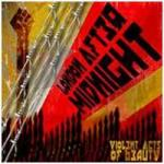 London After Midnight - Violent Acts of Beauty [2nd Edition]
