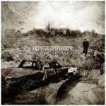 Lacrimas Profundere - Songs For The Last View [Limited Edition]