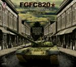 FGFC820 - Law & Ordnance [Japanese Limited Edition]