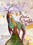 Various Artists - Fairy World Vol. 5