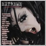 Various Artists - Extreme Storfrequenz Volume 4