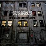 Mesh - A Perfect Solution [Deluxe Edition]