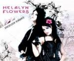 Helalyn Flowers - Spacefloor Romance