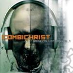 Combichrist - Noise Collection Volume 1