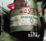 Acylum - The Enemy + Deathwish [Japanese Limited Edition]
