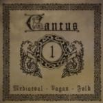 Various Artists - Cantus 1