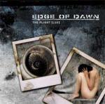 Edge Of Dawn - The Flight (Lux)