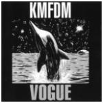 KMFDM - Vogue/Sex On The Flag