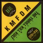KMFDM - Naïve / The Days Of Swine & Roses (MCD)