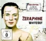 Zeraphine - Whiteout Fan Edition